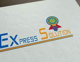 """TrezaCh2010 tarafından Design a Logo for New Innovation Team named """"ExpresSo"""" için no 10"""
