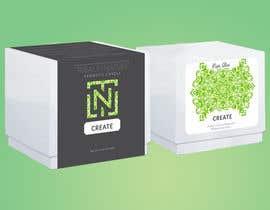 koeswandi tarafından Create Print and Packaging Designs için no 42