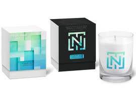 designkolektiv tarafından Create Print and Packaging Designs için no 56