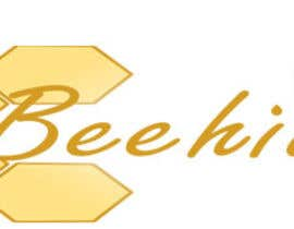 #12 cho Design a Logo for a temporary student work agency 'Beehive'. bởi eman140