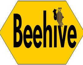 #32 cho Design a Logo for a temporary student work agency 'Beehive'. bởi stevenrobinson26