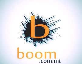 #264 untuk Design a Logo oleh plewarikar12