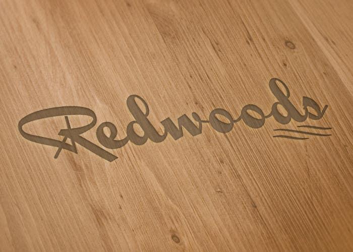 Kilpailutyö #155 kilpailussa Design a Logo for a Wooden Sunglasses company