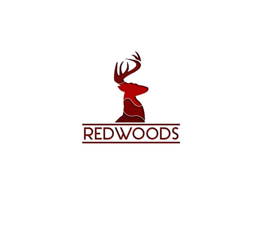 Konkurrenceindlæg #240 for Design a Logo for a Wooden Sunglasses company