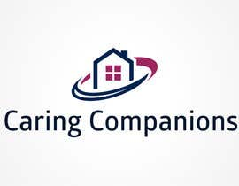 #6 for Design a Logo for Caring Companions LLC af yuva33raaj