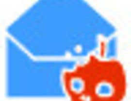 dworker88 tarafından Convert PSD to transparent background icon için no 1