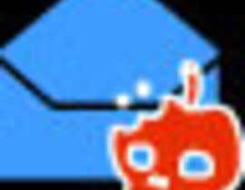 kikadesignstudio tarafından Convert PSD to transparent background icon için no 14