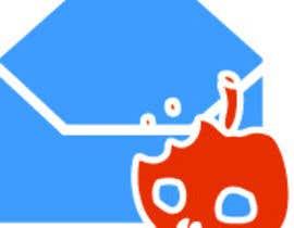 Delowar84 tarafından Convert PSD to transparent background icon için no 13
