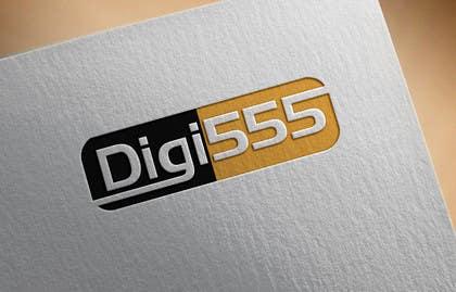 taufik420 tarafından Design a Logo için no 99