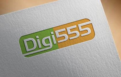 taufik420 tarafından Design a Logo için no 101