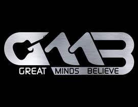 saim001 tarafından Design a Logo için no 123