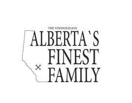 ingBoldizar tarafından ALBERTA'S FINEST FAMILY için no 40