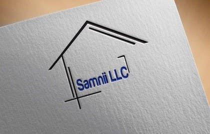 sangwan92 tarafından Design a Logo için no 50