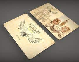 limin98 tarafından Design some Business Cards için no 56