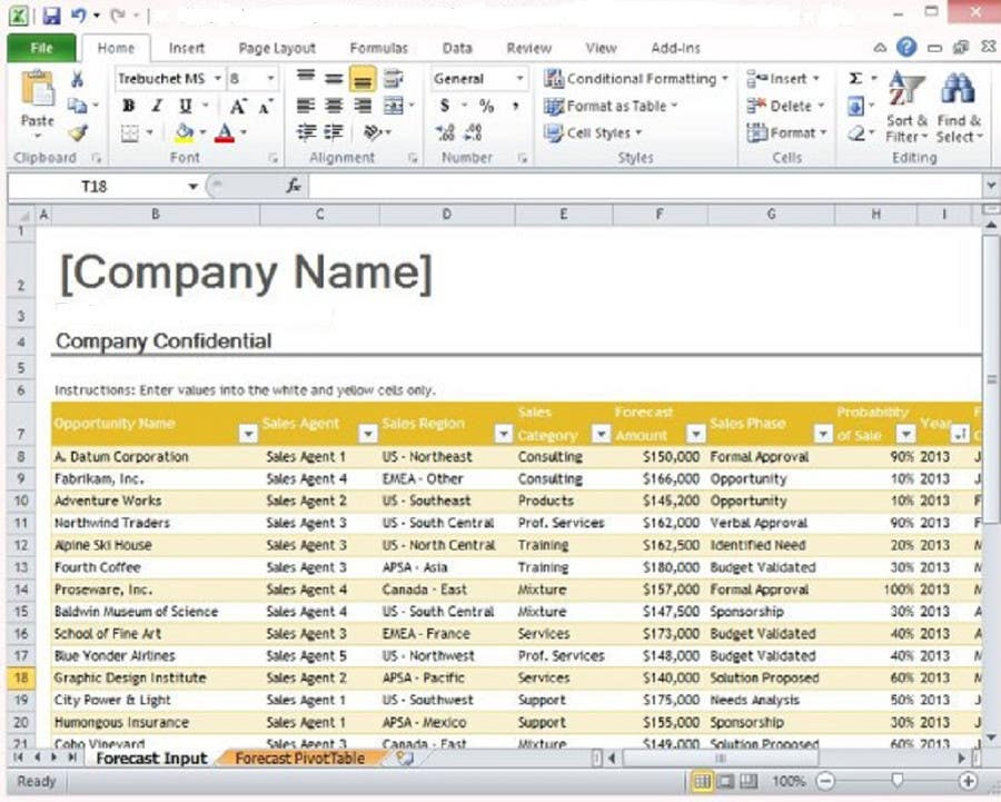 Bài tham dự cuộc thi #6 cho Create Productivity template for a call centre- Aspect Unified director software