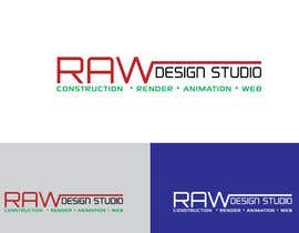 NFGraphics tarafından Logo reveal for webpage. için no 10