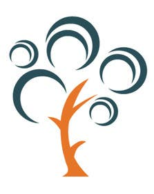 dilandilan tarafından Logo reveal for webpage. için no 20