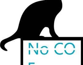 mcmahonmi tarafından Need logo designed for Pet / House Sitting company için no 34