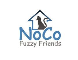chathuriboange1 tarafından Need logo designed for Pet / House Sitting company için no 30