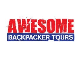 #228 cho Design a Logo for Awesome Tours bởi focused