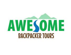 #229 cho Design a Logo for Awesome Tours bởi focused