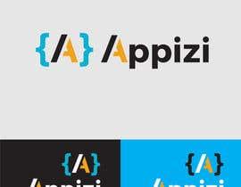 #144 for Logo Design by Mustafawadiwala