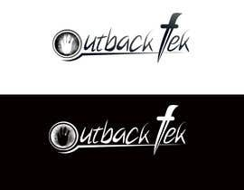clearboth78 tarafından A Logo for outdoor survival, camping, BBQ tools için no 69