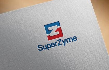 CretiveBox tarafından Design for Enzyme Supplement için no 24