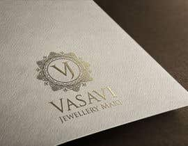 #69 cho Need Brand Identity for our Jewellery Mart bởi aviral90