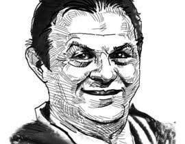 StaniomaN tarafından Cartoon of Eddie için no 5