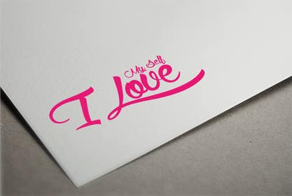 nº 120 pour Design a Logo for Love par pvcomp