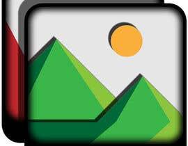 AleksicA tarafından Improve an icon için no 23