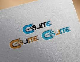 Partho001 tarafından C-Suite - Logo Desin Contest için no 241