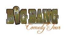 Graphic Design Inscrição do Concurso Nº99 para Logo Design for Big Bang Comedy Tour