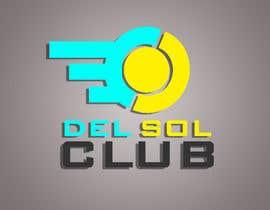 FRANCISCOBIO1617 tarafından I need a logo designed for a traveling kids club için no 14