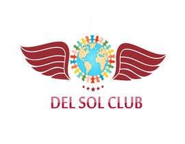 promasadia tarafından I need a logo designed for a traveling kids club için no 27