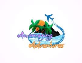 sarkersomu tarafından Design a Logo için no 12