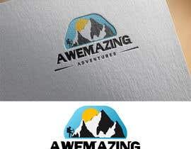sarkersomu tarafından Design a Logo için no 29