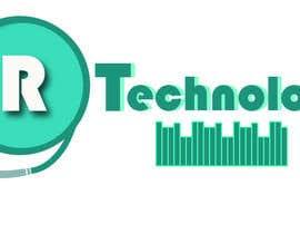 #91 for Design a Logo for a Tech Start-UP af meetworkshop