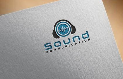 thePrince786 tarafından Design a Logo için no 96