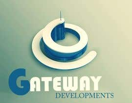 #36 for Will Pick 2 Winners+ $10bonus! Logo for Gateway Developments/West Gate Place af plewarikar12