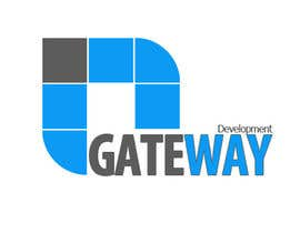 #14 para Will Pick 2 Winners+ $10bonus! Logo for Gateway Developments/West Gate Place por HaidarAli