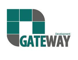 #32 for Will Pick 2 Winners+ $10bonus! Logo for Gateway Developments/West Gate Place af HaidarAli