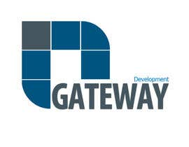 #37 for Will Pick 2 Winners+ $10bonus! Logo for Gateway Developments/West Gate Place af HaidarAli