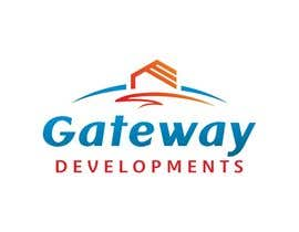 #53 for Will Pick 2 Winners+ $10bonus! Logo for Gateway Developments/West Gate Place af Yariss