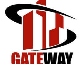 #44 for Will Pick 2 Winners+ $10bonus! Logo for Gateway Developments/West Gate Place af giet88