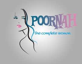 rreyad tarafından Design a Logo için no 7