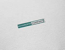 sunlititltd tarafından Design a Logo için no 151