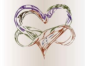 ibrahimsharif135 tarafından Design Logo for a Health and Wellness Company için no 18