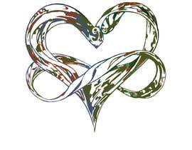 arkwebsolutions tarafından Design Logo for a Health and Wellness Company için no 22